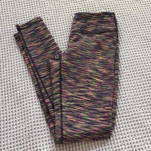 Zella Workout/Yoga Pants